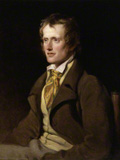 Portrait of the Day: John Clare