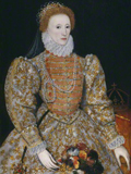 Members Afternoon Preview: Elizabeth I & Her People