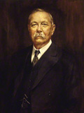 Absent from the Walls: Sir Arthur Conan Doyle