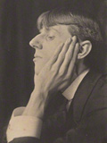 Aubrey Beardsley: Artist and Aesthete