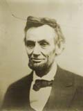 Lecture: Abraham Lincoln and the Great Emancipation