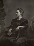 Wise, Constant and Courageous: Millicent Garrett Fawcett