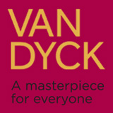 Van Dyck - A masterpiece for everyone
