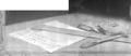 IRR mosaic 01. Infrared reflectogram mosaic o…