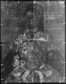 X-ray mosaic 01. X-ray mosaic of the whole pa…