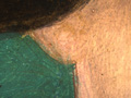 Micro 04. Cheek, ear, hat and background (7.1…