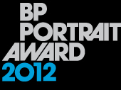 BP portrait award 2012