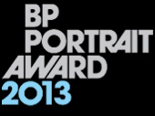 BP portrait award 2013