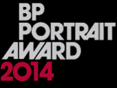 BP portrait award 2014