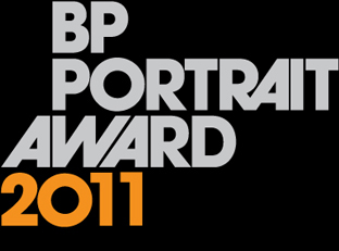 BP portrait award 2011