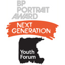 BP Portrait Award: Next Generation
