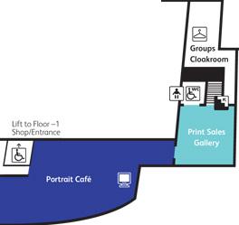 level -3 floor plan