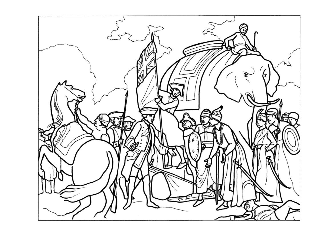 David And Jonathan Coloring Page Coloring Pages David And Jonathan Coloring Page