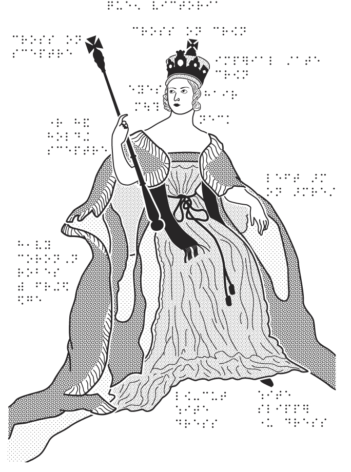 Line Drawing Of Queen Victoria : The victorians national portrait gallery