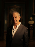 Simon Schama's Face of Britain