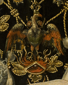https://www.npg.org.uk/assets/images/assets/display/Phoenix_detail.jpg