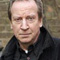 Bill Paterson, © Alan Peebles