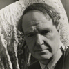 Henry Moore  by Ida Kar, Purchased, 1999 Photographs Collection NPG x88729