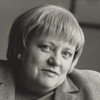 Mo Mowlam  by Victoria Carew Hunt  NPG x88081