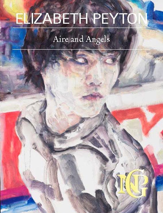 Cindy Sherman Hardcover Catalogue