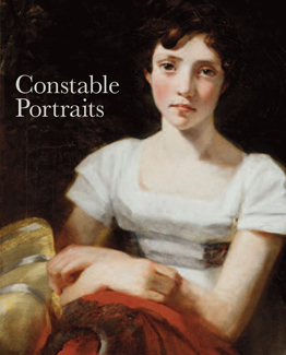 Constable Portraits catalogue