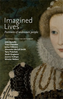 Imagined Lives