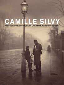 Camille Silvy: Photographer of Modern Life 1834–1910 - National Portrait Gallery