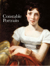 Constable Portraits