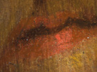 Gresham NPG 352 lips