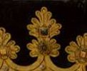 Details from William I, Richard II, Henry IV