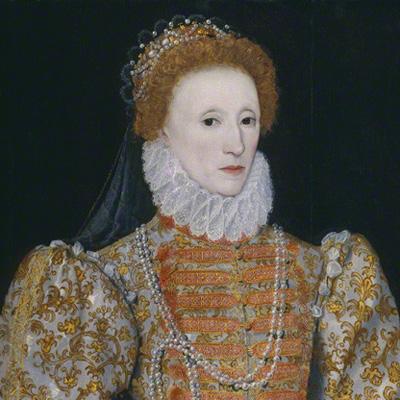 Image result for tudor portraits