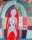 <center>Grayson Perry Shop Online</center>