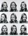 Kate Moss by Corinne Day 2006 NPG P1274