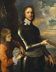 Hidden: An unseen portrait of Oliver Cromwell