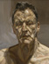 Lucian Freud - Teachers' Notes