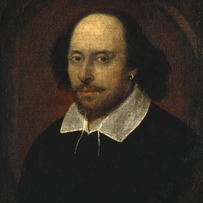 His Picture in Little: Shakespeare, Hamlet and Tacita Dean