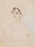 Lecture: Jane Austen and her World
