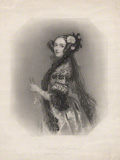 Lunchtime Lecture: Ada Lovelace: Victorian Computing Visionary