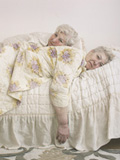 Gallery Tour: Taylor Wessing Photographic Portrait Prize 2014