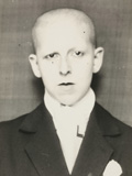 In Conversation: Claude Cahun's 'self-portraits'