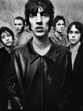 In Conversation: The Verve's Urban Hymns at 20