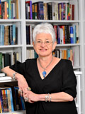 Special Sunday Session: An Afternoon with Dame Jacqueline Wilson