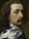 Tour: Painting the Artist: Van Dyck and Early Self Portraiture in Britain