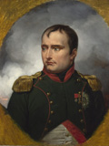 Lecture: Napoleon and Wellington