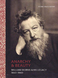 Lecture: Life With William Morris: A Biographer's Perspective