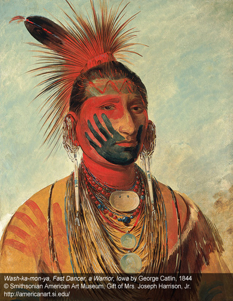 catlin hindu dating site Did europeans settle in the arizona desert thousands of years before columbus  dating of the relics found at the site revealed that  george catlin painted them.