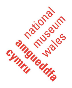 National Museum of Wales