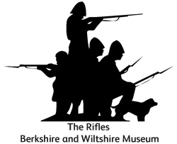 The Rifles (Berkshire and Wiltshire)