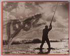 1962: Fishing - © Harvard Theatre Collection