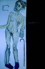 Lucy Jones Paintings